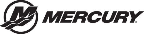 New Mercury Mercruiser Quicksilver OEM Part # 27-18350  Gasket MADE IN USA