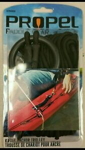 Propel-Paddle-Gear-Kayak-Anchor-Trolley-Kit
