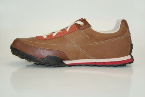 Chaussures Londres Hommes Sport Lacets Timberland Pour À De Earthkeepers Baskets q5wwZ0t