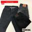 Vintage-Levis-Levi-501-Klasse-034-B-034-Herren-Denim-Jeans-w30-w32-w33-w34-w36-w38-w40 Indexbild 19