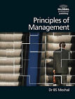 Project Management: A Financial Perspective by Dr. Jae K. Shim (Paperback, 2010)
