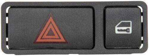 Hazard Warning Switch Dorman 924-614