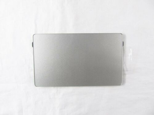 "GENUINE APPLE MACBOOK AIR A1465 11/"" MID 2013 TRACK PAD 923-0429"