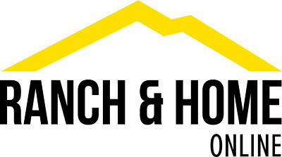 Ranch-Home