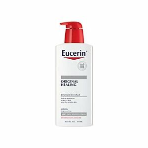 4-Pack-Eucerin-Original-Healing-Rich-Lotion-16-9-Fluid-Oz-Each