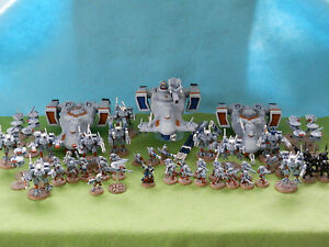 WARHAMMER-40K-TAU-TROOPS-MANY-UNITS-TO-CHOOSE-FROM