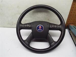 9-7X-2006-Steering-Wheel-230768