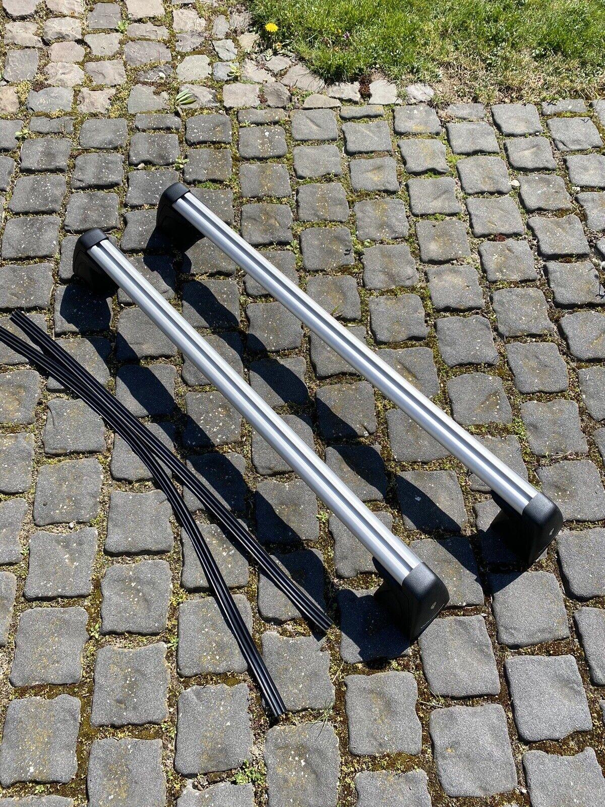 Original VW Passat B8 3G Abschlepphaken Abschleppöse 8K0805615A 8K0 805 615 A