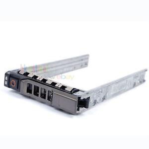 2-5-034-Caddy-Tray-For-Dell-R920-R720XD-R620-R630-R710-0G176J-R810-R610-R430-R930