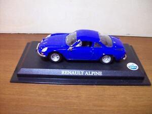 RENAULT-ALPINE-1-43-m20
