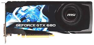 RARE-MSI-NVIDIA-GeForce-GTX680-2GB-GDDR5-Mac-Pro-3-1-5-1-Mojave-Metal