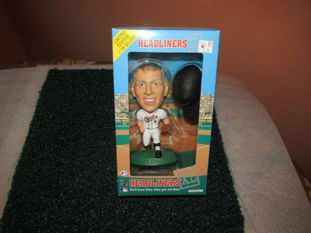 Baltimore Orioles for sale online Corinthian Headliners XL 1998 Cal Ripken Jr