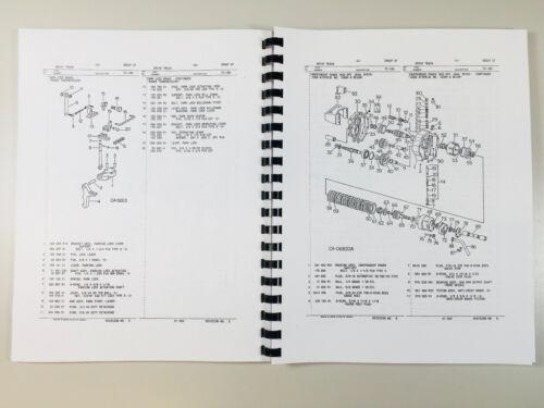 Industrial Tools Business, Office & Industrial INTERNATIONAL 3388 ...