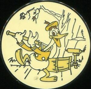 Magical-Mystery-Pins-Series-11-Donald-Duck-Disney-Pin-120692