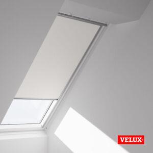 Détails Sur Velux Blackout Blinds Pour Velux Toit Windows Les Couleurs Et Tailles Afficher Le Titre Dorigine
