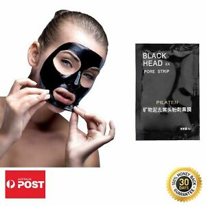 PILATEN-Black-Head-Remover-Peel-off-Face-Mask-Pore-Cleansing-Anti-Aging-Masks