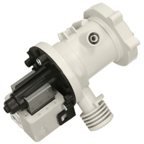 ARGOS PROACTION Washing Machine Drain Pump 25W A105QS A105QSJ A105QW A105QWJ