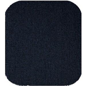 1-Stoff-Jeans-Buegel-Flicken-dunkel-blau-Jeansflicken-Reparaturflicken-E90108