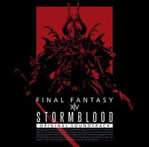 Stormblood-final-Fantasy-XIV-banda-sonora-original-Disco-Blu-Ray-Musica-Japon
