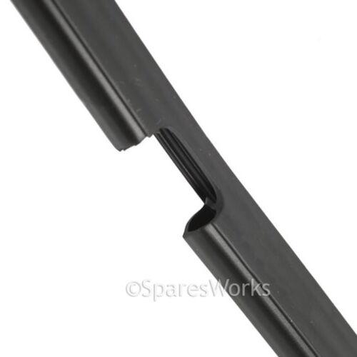 John Lewis Lave-vaisselle inférieur porte Joint Joint en caoutchouc bande véritable pièce de rechange