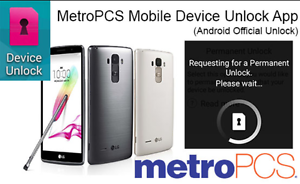 Details about MetroPCS ALL SAMSUNG Note 9-5, s9 s8 s7, j7-j3 DEVICE APP  UNLOCK SERVICE