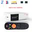 GTMedia-GTC-Android-6-0-Smart-TV-Box-DVB-S2-Quad-Core-2-16G-4K-WIFI-Media-Player miniatura 1