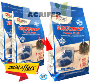 ZAPI-Broditop-Pasta-Plus-Topicida-1-53-Kg-VELENO-TOPI-BRODIFACUM-con-amaricante