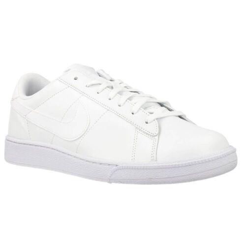 12 Classic Us Cs 683613104 Nike Uk Eur Tennis White 46 11 LMVGSzpjqU