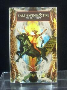 MC-EARTH-WIND-amp-FIRE-millennium