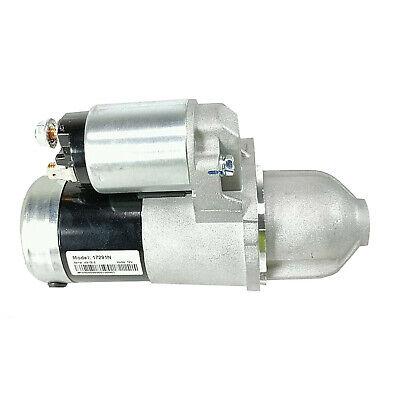 218 224 88-On 191-0933 220 Starter For Onan Engines B43M B48M P-216