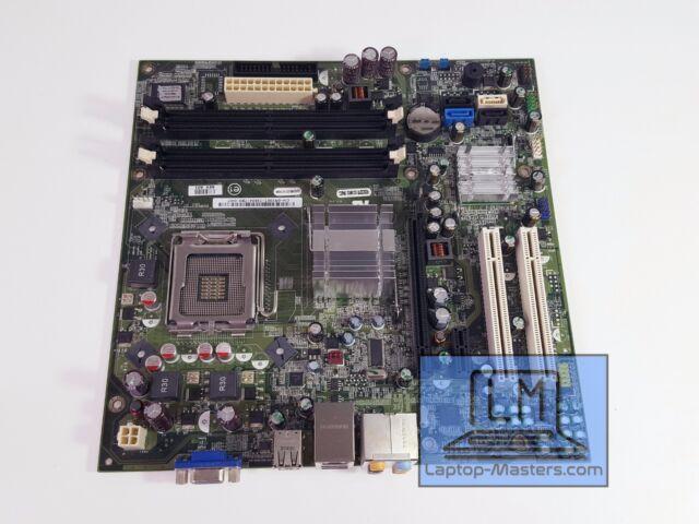 Dell Inspiron 530 Intel SATA Windows 8 Driver Download