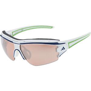 f76b341479 Image is loading ADIDAS-Evil-Eye-Halfrim-Pro-Sunglasses