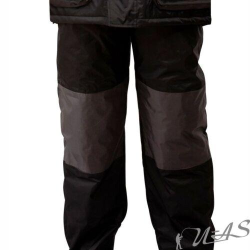 Quantum Qualitäts Thermo Anzug S-XXXL Thermal Suits Angel Anzug Angler Anzug Sha Angelsport