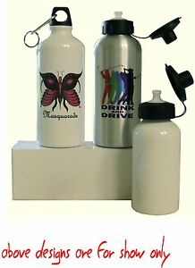 WATER-BOTTLE-WITH-YOUR-OWN-DESIGN-PICTURES-TEXT-PERSONALISED-FREE