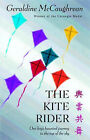 The Kite Rider by Geraldine McCaughrean (Paperback, 2001)