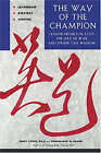 The Way of the Champion by Jerry Lynch (Paperback, 2006)