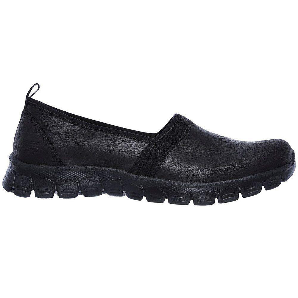 shoes Skechers Ez Flex 3.0-Songful Black Women