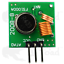 433Mhz-RF-Transmitter-amp-Receiver-Radio-Link-Remote-Module-Kit-Arduino-PI-TTL thumbnail 17