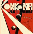 Konkoma von Konkoma (2012)
