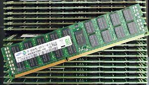 DELL-SNPMGY5TC-16G-MGY5T-16Gb-4Rx4-PC3L-10600R-64GB-96GB-128GB-Memory-Kits