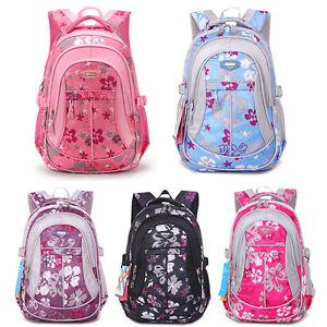 28f3e73c10afd Sporttaschen   Rucksäcke Jungen Mädchen Rucksack Schulrucksack Ranzen  Kinder Schulranzen Schultasche