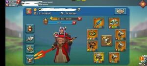 T5-lords-mobile-993m-research