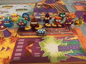 Superzings-Rivals-of-Kaboom-Series-3