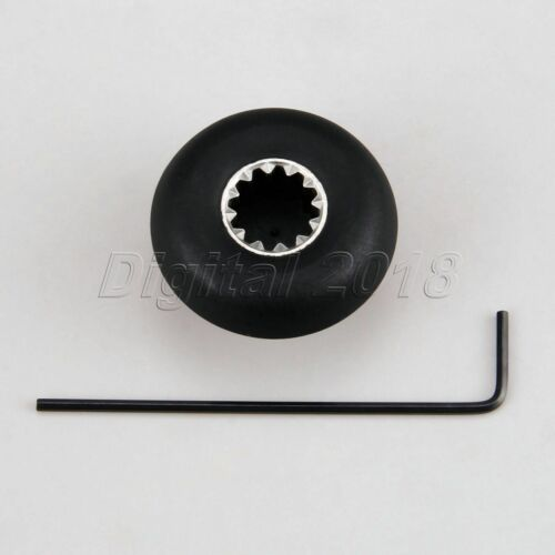 environ 1814.34 g Remplacement Blender 4-Blade Removal Tool Drive Socket Pour 48 oz /& 64 oz environ 1360.75 g Vitamix
