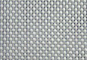 250g Glasfaserschnitzel HP-GS3 geschnittene E-Glasfaser Silane 3mm Epoxid