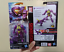 HASBRO-Transformers-Combiner-Wars-Decepticon-Autobot-Robot-Action-Figurs-Boy-Toy thumbnail 29