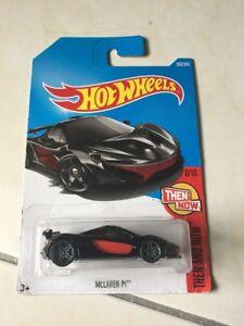 Hot-wheels-Hotwheels-McLAREN-P1-NEW