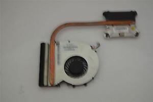 HP-ProBook-450-G0-ventola-di-raffreddamento-CPU-amp-Dissipatore-di-calore