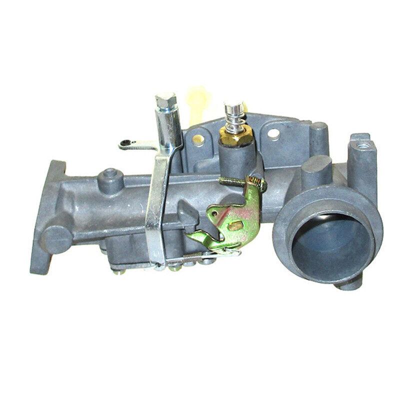 Motor 5Hp Cocheburador Para Briggs & Stratton Cocheburador Raptor 555129 1300 00 - 135000