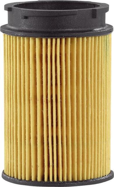 Heizölfilter Öl Filter Feinfilter Heizöl Heizung Wartung Filtereinsatz 5µm